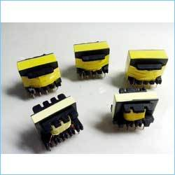 Flyback Transformer Manufacturers, Fly Back Transformer