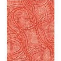 Laminate Decorative Papers