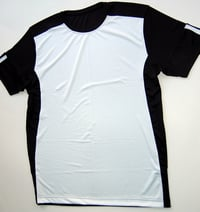 Polyester Sport T Shirts