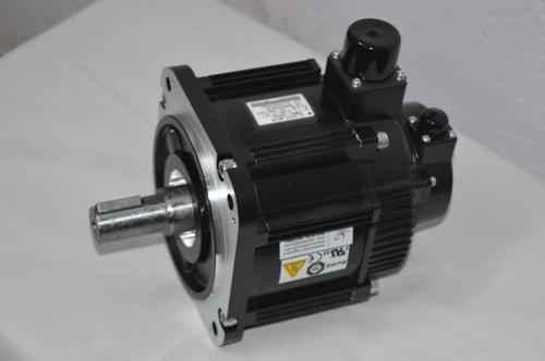 Yaskawa Servo Motor 400 Watts in Coimbatore, Tamil Nadu - AUTOMATION