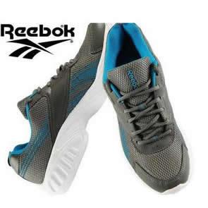 daa89de4c1c Reebok Shoes - Global Net Solution