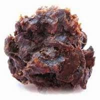 Organic Tamarind Paste