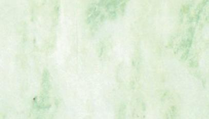 Onux Green Marble