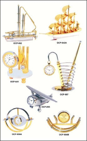 Table Tops Promotional Gifts
