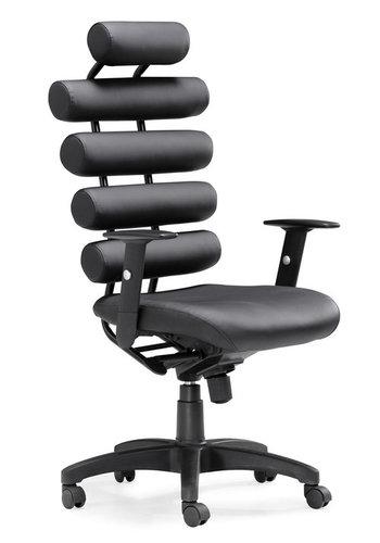 the best attitude 01610 aef01 Fancy Office Chair at Best Price in New Delhi, Delhi ...
