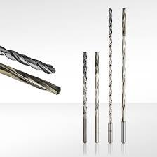 injection moulding Long Drill Shaft  in  Rakhial