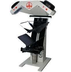 Overhead Book Scanner A1 Size Book2net Cobra V Cradle