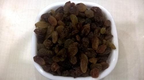 Raisins in  Vashi