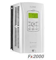 AC Drive FX2000