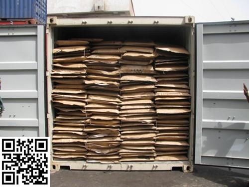 All Grade Oxidized Bitumen