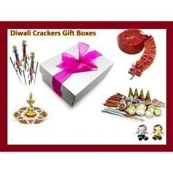 Crackers Packaging Boxes