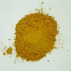 Solvent Yellow Dyes
