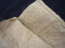 Jute Bags For Chemical Powder Packing