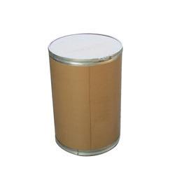 Packaging Paper Drums