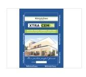 Xtracem Water Proof Cement Paint