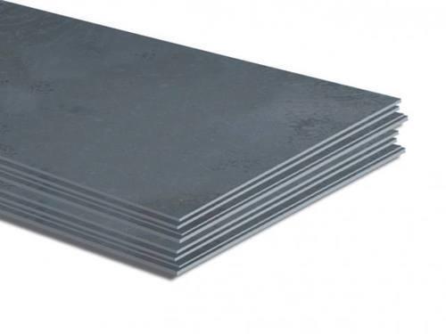 EN-8 Steel Sheet