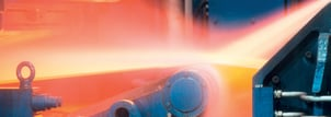 Performance Lubricants For Hot Strip Mill