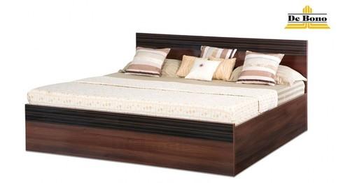 6834f513a Bedside Table C In Acacia Dark Matt Finish in New Delhi