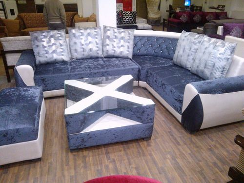 Stylish Living Room Designer Sofa In New Delhi Delhi Sahiba Interior