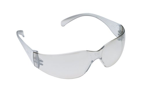 3m 11880 Virtua In A/F Eyewear Line