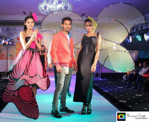 Fashion Designing Institutes In Sarabha Nagar Ludhiana The Iigls