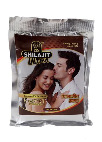 Shilajit Ultra2