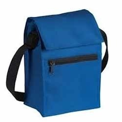 Tiffin Bag