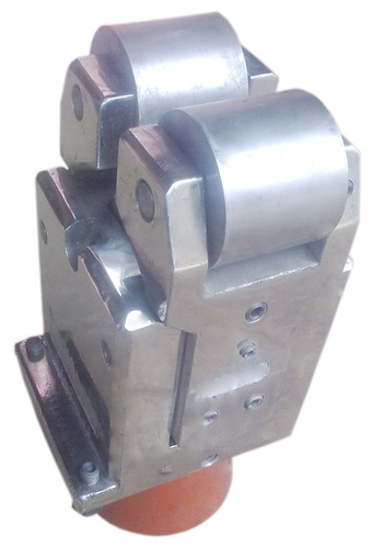 Durable Roller Guide Box in  Mujessar
