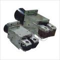Heavy Duty Roller Guide Box