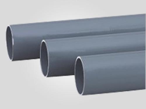 UPVC Drainage Pipes