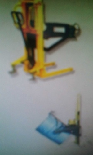 Forklift in  Athipet