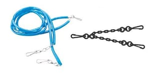 Lower Link Hook Pull Chain