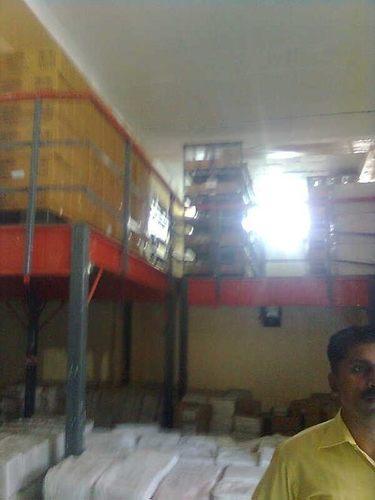 Maximaa Systems Ltd In Valsad Gujarat India Company