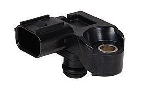 Manifold Absolute Pressure Sensor - DENSO INDIA LTD , Plot No 16