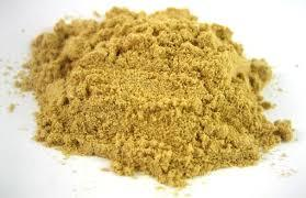 Fenureek Extract And Powder