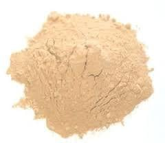 Green Coffee Bean Extract And Powder