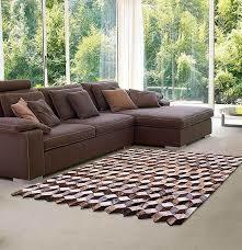 Interior Floor Carpets