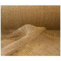 Natural Hessian Cloth