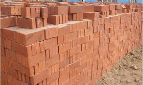 Construction Brick