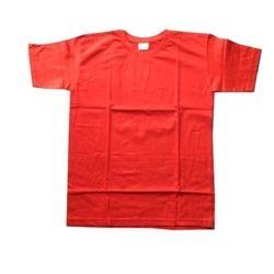 Fancy Promotional T-Shirt