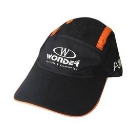 Stylish Promotional Cap