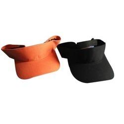 Sunshade Caps