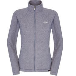 Woman Promotional Jackets