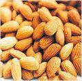 Almond in  Vashi
