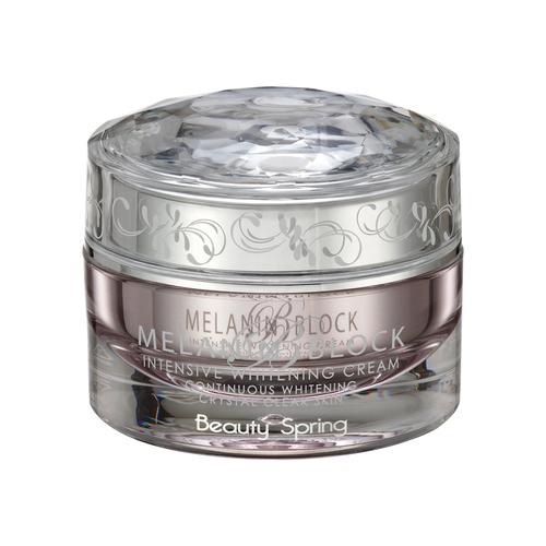 Beauty Spring Intensive Whitening Cream