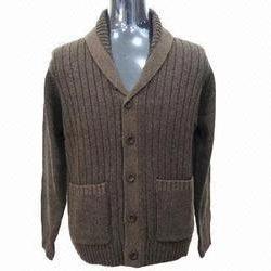 2188685d0488 Mens Sweater - Veera Garments