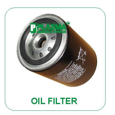 Oil Filter For John Deere Tractors