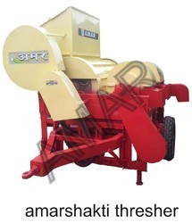 Amarshakti Thresher