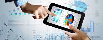 Affordable Digital Software Developers in  Khanpur