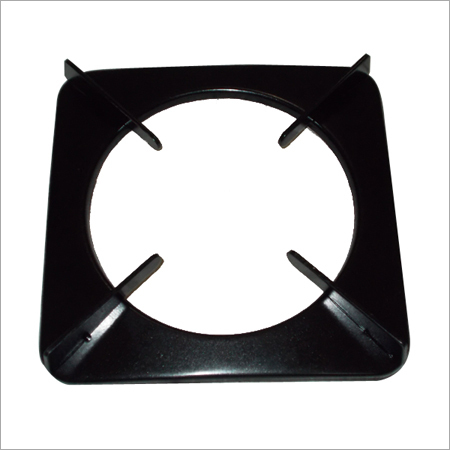Mild Steel Pan Support in  1-Sector - Bawana